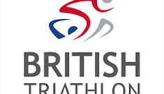 British Triathlon Mixed Relay Cup Nottingham