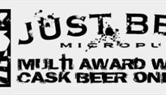 Just Beer Micropub