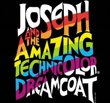 oseph And The Amazing Technicolor Dreamcoat at Theatre Royal Nottingham