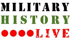 Newark Military History Conference (2 day event)