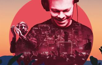 Pete Tong, Motorpoint Arena | Visit Nottinghamshire