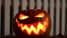 Monster Mash Up: Halloween Half Term Activities at the National Civil War Centre