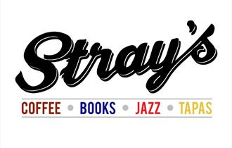 Strays Coffee Shop