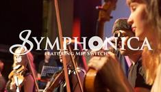 Hockley Hustle Presents: Symphonica Ft Mr Switch