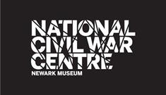 Witchcraft in Nottinghamshire: the National Civil War Centre