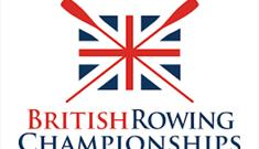 British Junior Rowing Championships