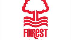 Nottingham Forest Stadium Tour