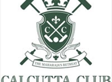 Calcutta Club Restaurant