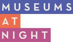 Museums at Night 2016